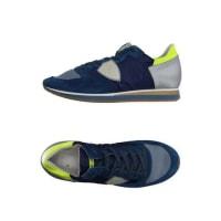 Philippe ModelSCHUHE - Low Sneakers & Tennisschuhe
