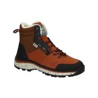 PictureOpening Winter schoenen brown / bruin