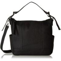 PiecesDamen Pcpebee Shoulder Bag Umhängetaschen, 32x30x13 cm