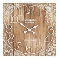 Pier 1 ImportsJuliet Wall Clock