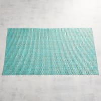 Pier 1 ImportsTabella Turquoise Placemat