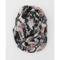 PimkieBedrucktes Halstuch Naturweiß, Größe 00 -Pimkie- Mode für Damen