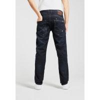 PME LegendPME Legend Commander Straight Jeans PTR980