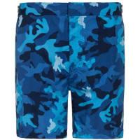 Polo Ralph LaurenBadeshorts (Blau) - Herren