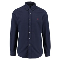 ralph lauren hemd slim fit
