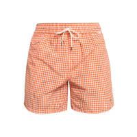 Polo Ralph LaurenTRAVELER Badeshorts fiesta orange