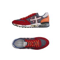 PremiataCALZATURE - Sneakers & Tennis shoes basse