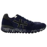 PremiataMick sneakers