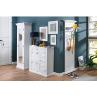 Premium collection by Home AffairePremium collection by Home affaire Garderobe »Nadja« Breite 68,5 cm