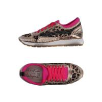 PrimabaseSCHUHE - Low Sneakers & Tennisschuhe
