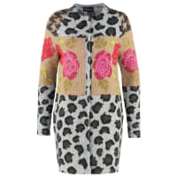 Princess Goes HollywoodStrickjacke gainsboro