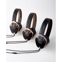 PRYMAClassic On-Ear Headphone
