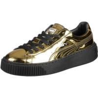 Puma Creepers Grigie Scure
