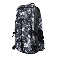 Puma073244-Trinomic Backpack - BOLSOS - Mochilas y riñoneras