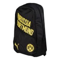 PumaBVB Fanwear Backpack - BOLSOS - Mochilas y riñoneras