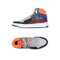 PumaFOOTWEAR - High-tops & sneakers