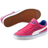 PumaFlache Sneakers JR 1948 MID CV