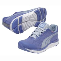 PumaFlache Sneakers WNS FAAS 600 V2