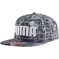 PumaGorra 052921 Hat Accesorios para hombre