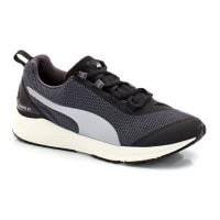 PumaFlache Sneakers Ignite XT Wns