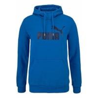 PumaPuma Kapuzensweatshirt »ESS No. 1 Logo Hoody«