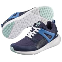 PumaFlache Sneakers WNS ARIAL BASIC SPORT