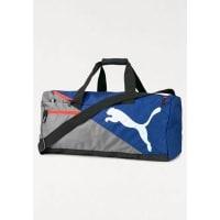PumaSporttasche »FUNDAMENTALS SPORTS BAG«