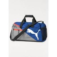 PumaSporttasche »fundamentals Sports Bag«, Herren