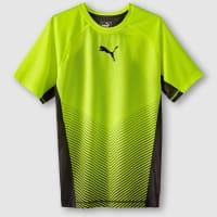 PumaT-Shirt Active training Q4