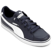 PumaTênis Puma Court Point Vulc - Masculino