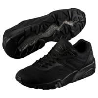 PumaSneakers R698 Eng Mesh BLK
