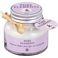 Pure ElementsPflege Anti-Age Serie Maske 50 ml