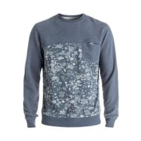 QuiksilverCyclops - Sweatshirt für Männer