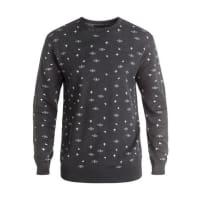 QuiksilverEye For An Eye - Sweater für Männer