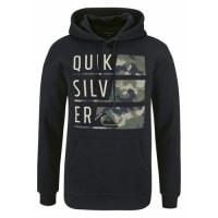 QuiksilverKapuzensweatshirt