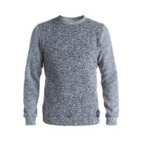 QuiksilverKeller - Sweatshirt für Männer