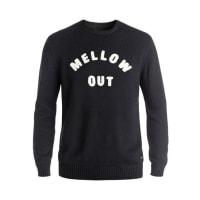 QuiksilverMellow Out - Pullover für Männer
