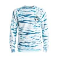 QuiksilverMellow Out - Sweatshirt für Männer