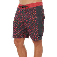 QuiksilverRenegade 18 Mens Boardshort