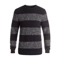 QuiksilverStunning Light - Sweater für Männer