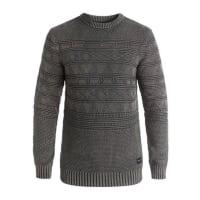 QuiksilverTaken Over - Sweater für Männer