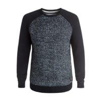 QuiksilverTime Watch - Sweater für Männer