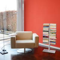 RadiusBooksbaum Stand 1 Bücherregal