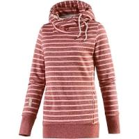 RagwearBeat Stripes Sweatshirt Damen