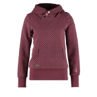 RagwearCHELSEA Sweatshirt dark choco