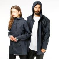 RainsJakke - Jacket