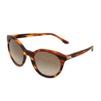 Ralph Lauren0RL8138 sunglasses