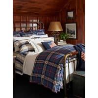 Ralph LaurenBrentwood comforter