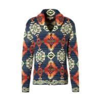 Ralph LaurenDenim & Supply Ralph Lauren vest