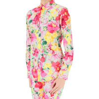 Ralph LaurenHemde für Damen, Oberhemd Günstig im Sale, Mehrfarbig, Baumwolle, 2016, 38 42